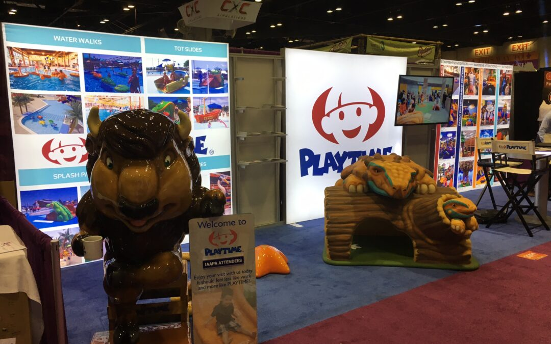 6 Tricky Trade Show Display Terms
