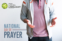 Taking a Closer Look at National Day of Prayer