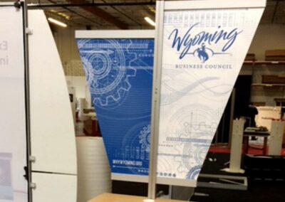 Wyoming Business Council