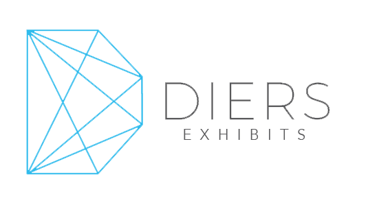 Diers Exhibit Group