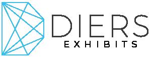 Diers Exhibit Group