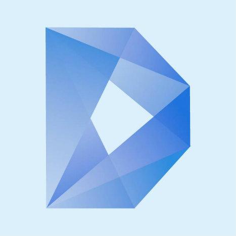 Diers Logo
